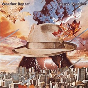 Heavy-Weather_Weather-Report