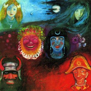 KingCrimson_In-The-Wake-Of-Poseidon