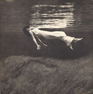 bill-evans_jim-hall_undercurrent