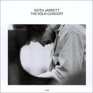 keith-jarrett_koln-concert