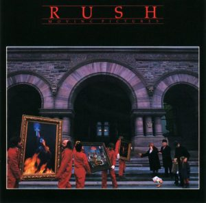 rush_moving-pictures