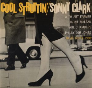 sonny-clark_cool-struttin