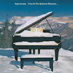 supertramp_even-in-the-quietesy-moments