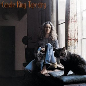 carole-king_tapestry