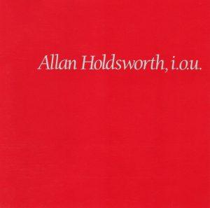 Allan-Holdsworth_iou