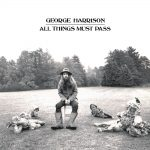 george-harrison_all-things-must-pass