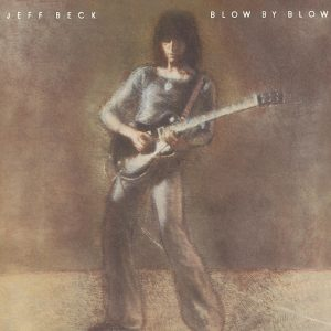 jeff-beck_blowbyblow