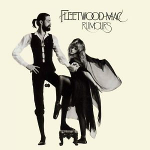 FleetWoodMac_Rumours