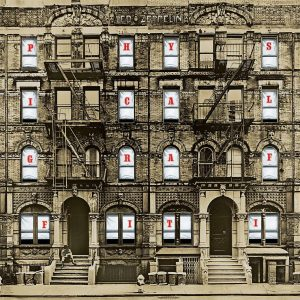LedZeppelin_PhysicalGraffiti