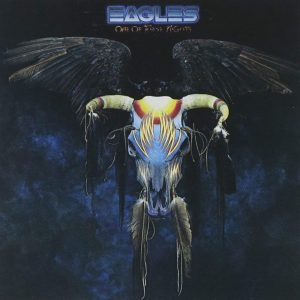 Eagles_One-of-These-Nights