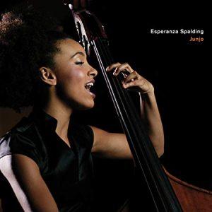 Esperanza-Spalding