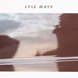 Lyle-Mays